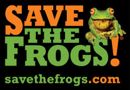savefrog